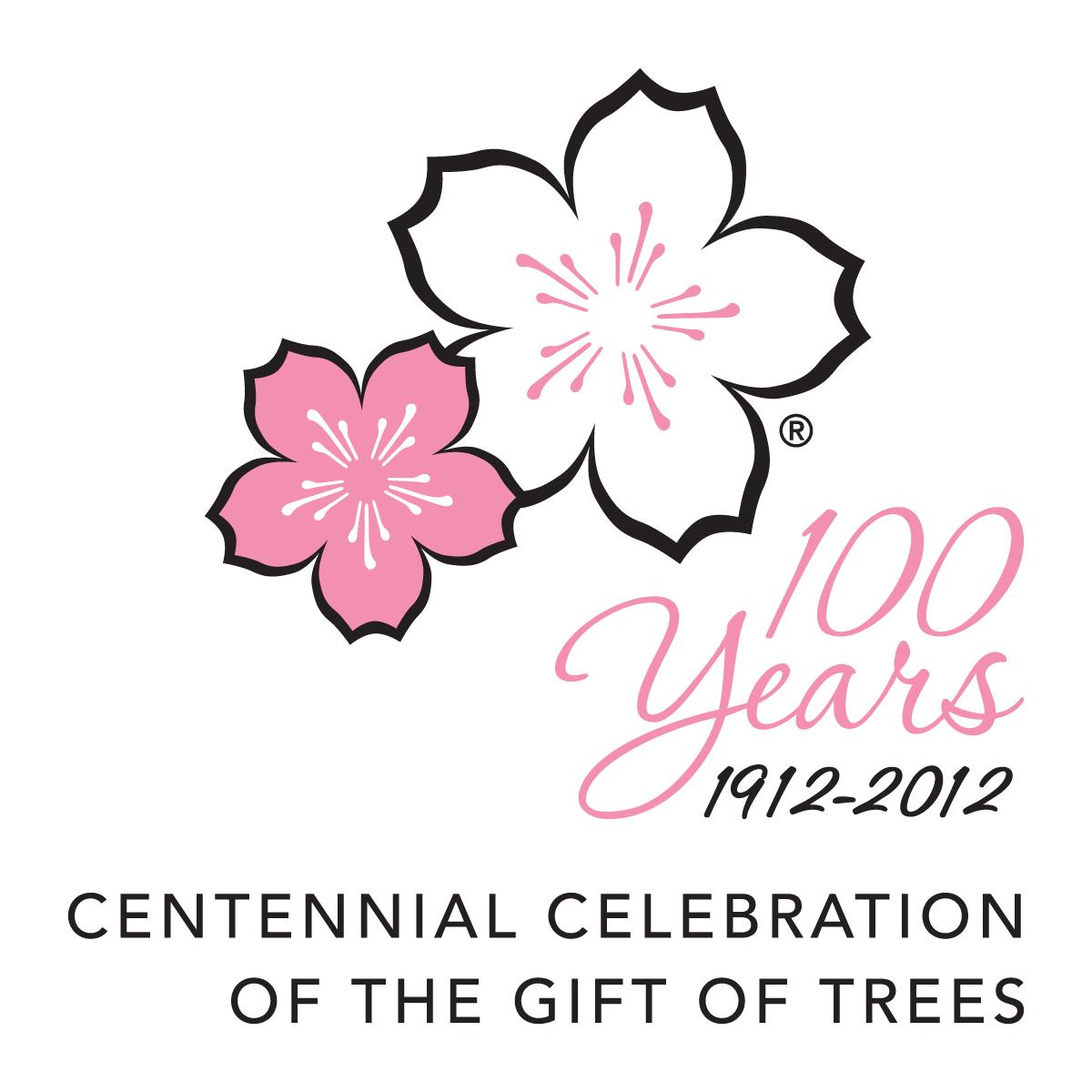 NCBF-Centennial